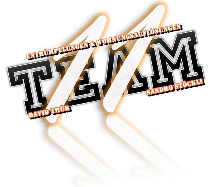 team11kopie.jpg